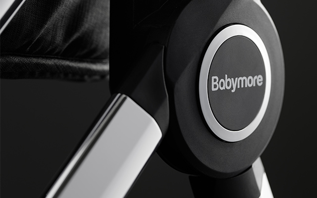 Babymore Services